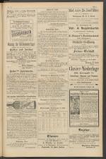Ischler Wochenblatt 18921218 Seite: 5