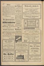 Ischler Wochenblatt 18921218 Seite: 6