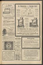 Ischler Wochenblatt 18921218 Seite: 7