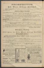 Ischler Wochenblatt 18921218 Seite: 8