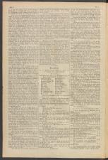 Ischler Wochenblatt 18930101 Seite: 2