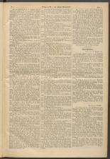 Ischler Wochenblatt 18930101 Seite: 3