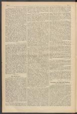 Ischler Wochenblatt 18930101 Seite: 4