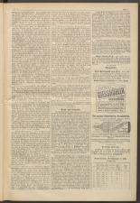 Ischler Wochenblatt 18930101 Seite: 5