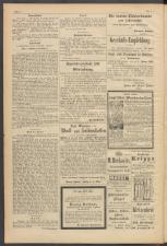 Ischler Wochenblatt 18930101 Seite: 6