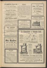 Ischler Wochenblatt 18930101 Seite: 7