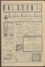 Ischler Wochenblatt 18930101 Seite: 8