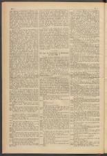 Ischler Wochenblatt 18930115 Seite: 2