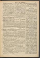 Ischler Wochenblatt 18930115 Seite: 3