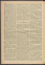 Ischler Wochenblatt 18930115 Seite: 4