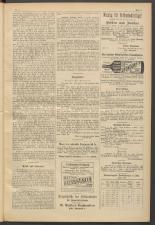Ischler Wochenblatt 18930115 Seite: 5