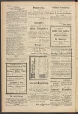 Ischler Wochenblatt 18930115 Seite: 6