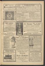 Ischler Wochenblatt 18930115 Seite: 7