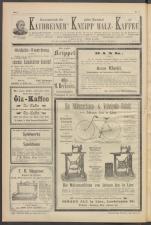 Ischler Wochenblatt 18930115 Seite: 8