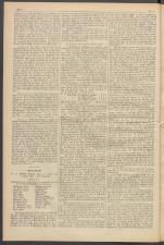 Ischler Wochenblatt 18930122 Seite: 2
