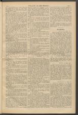 Ischler Wochenblatt 18930122 Seite: 3