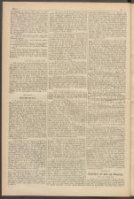 Ischler Wochenblatt 18930122 Seite: 4