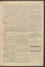 Ischler Wochenblatt 18930122 Seite: 5