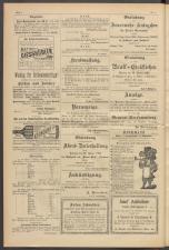 Ischler Wochenblatt 18930122 Seite: 6