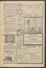 Ischler Wochenblatt 18930122 Seite: 7
