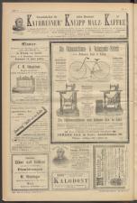 Ischler Wochenblatt 18930122 Seite: 8
