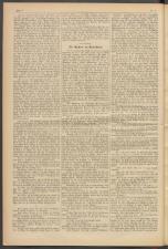 Ischler Wochenblatt 18930129 Seite: 2