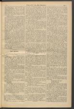 Ischler Wochenblatt 18930129 Seite: 3