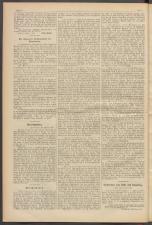 Ischler Wochenblatt 18930129 Seite: 4