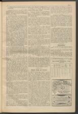 Ischler Wochenblatt 18930129 Seite: 5