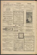 Ischler Wochenblatt 18930129 Seite: 6