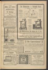 Ischler Wochenblatt 18930129 Seite: 7