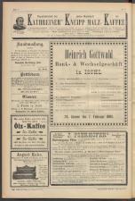 Ischler Wochenblatt 18930129 Seite: 8