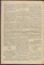Ischler Wochenblatt 18930205 Seite: 2