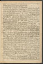 Ischler Wochenblatt 18930205 Seite: 3