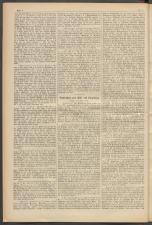 Ischler Wochenblatt 18930205 Seite: 4