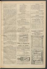 Ischler Wochenblatt 18930205 Seite: 5
