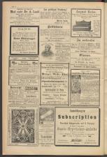 Ischler Wochenblatt 18930205 Seite: 6