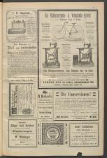 Ischler Wochenblatt 18930205 Seite: 7