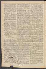 Ischler Wochenblatt 18930212 Seite: 2