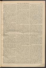 Ischler Wochenblatt 18930212 Seite: 3