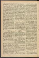 Ischler Wochenblatt 18930212 Seite: 4
