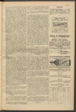 Ischler Wochenblatt 18930212 Seite: 5