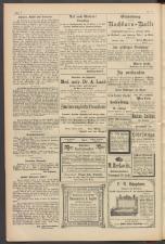 Ischler Wochenblatt 18930212 Seite: 6