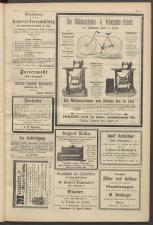 Ischler Wochenblatt 18930212 Seite: 7