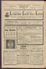 Ischler Wochenblatt 18930212 Seite: 8
