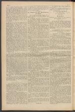 Ischler Wochenblatt 18930219 Seite: 2