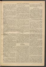 Ischler Wochenblatt 18930219 Seite: 3
