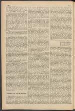 Ischler Wochenblatt 18930219 Seite: 4