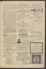 Ischler Wochenblatt 18930219 Seite: 5