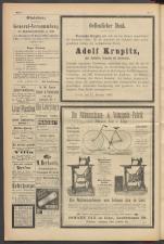 Ischler Wochenblatt 18930219 Seite: 6